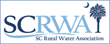 SCRWA | South Carolina Rural Water Association
