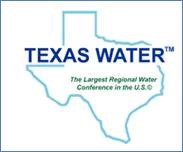 https://www.txwater.org/images/sitelook/logo_header.png