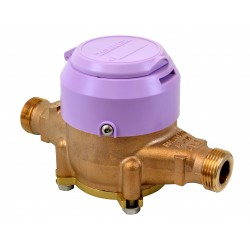 PMNR Reclaimed Water Meter