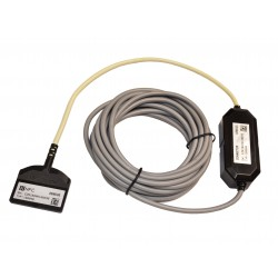 Stealth Ultrasonic Interface Cables
