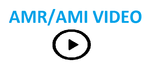 AMR/AMI VIDEO